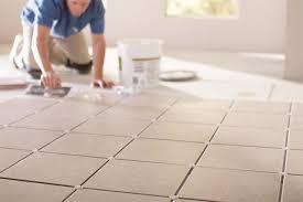 6 công dụng keo chà ron bạn phải biết để có sàn nhà sạch đẹp